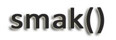 b_smak-logo