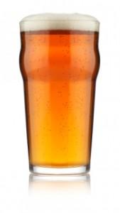 mpapa american pale ale