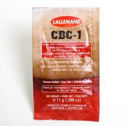 cbc-1